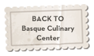 Back to bculinary.com