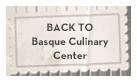 Back to bculinary.com