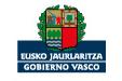 logoG_eusko