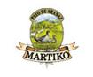 logoG_martiko