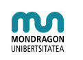logoG_mondragon